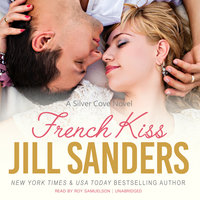 French Kiss - Jill Sanders