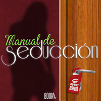Manual de seducción - Anónimo
