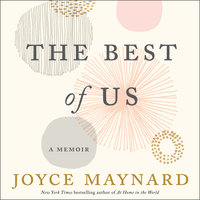 The Best of Us - Joyce Maynard