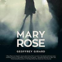 Mary Rose - Geoffrey Girard