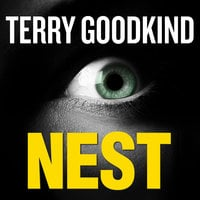 Nest - Terry Goodkind