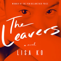 The Leavers - Lisa Ko