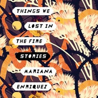 Things We Lost in the Fire - Mariana Enriquez