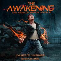 The Awakening - James E. Wisher