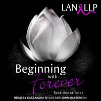 Beginning with Forever - Lan LLP