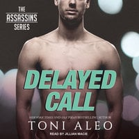 Delayed Call - Toni Aleo