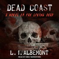 Dead Coast - L.I. Albemont