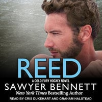 Reed - Sawyer Bennett