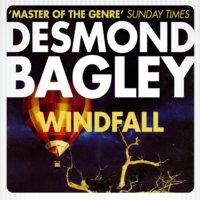 Windfall - Desmond Bagley