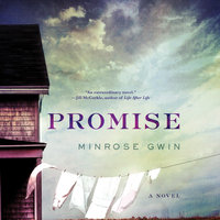 Promise - Minrose Gwin