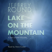 Lake on the Mountain - Jeffrey Round