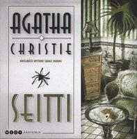 Seitti - Agatha Christie