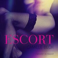 Escort - Camille Bech