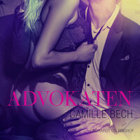 Advokaten - Camille Bech
