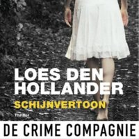 Schijnvertoon - Loes den Hollander
