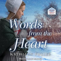 Words from the Heart - Kathleen Fuller