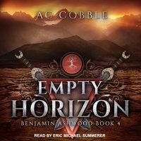 Empty Horizon - AC Cobble