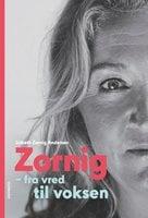 Zornig - Lisbeth Zornig Andersen