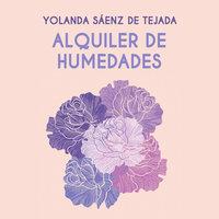 Alquiler de humedades - Yolanda Sáenz de Tejada