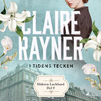 I tidens tecken - Claire Rayner