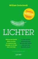 Lichter - William Cortvriendt