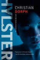 Hylster - Christian Dorph