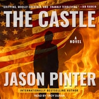 The Castle - Jason Pinter