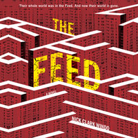 The Feed - Nick Clark Windo