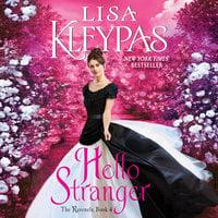 Hello Stranger - Lisa Kleypas