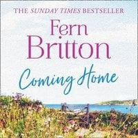 Coming Home - Fern Britton