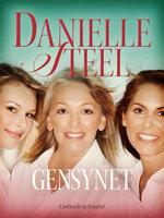 Gensynet - Danielle Steel