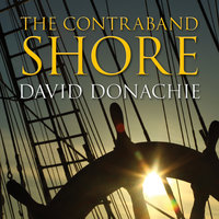 The Contraband Shore - David Donachie