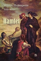 Hamlet - Edith Nesbit, William Shakespeare