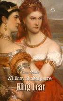 King Lear - Edith Nesbit, William Shakespeare