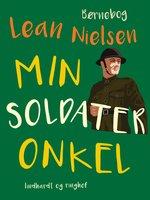 Min soldateronkel - Lean Nielsen