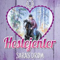 Saras drøm - Pia Hagmar