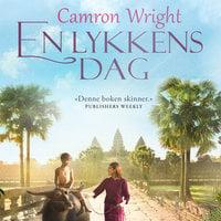 En lykkens dag - Camron Wright
