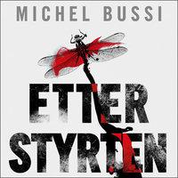 Etter styrten - Michel Bussi