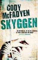 Skyggen - Cody McFadyen