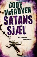 Satans sjæl - Cody McFadyen