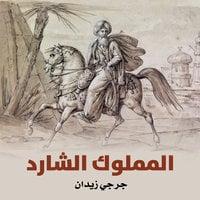 المملوك الشارد - جُرجي زيدان