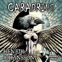 Caradrius - Henrik Johansson