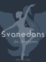 Svanedans - Lone Diana Jørgensen