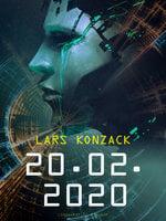 20.02.2020 - Lars Konzack