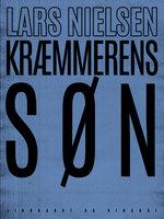 Kræmmerens søn - Lars Nielsen