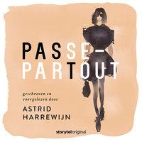 Passe Partout - S01E01 - Astrid Harrewijn