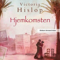 Hjemkomsten - Victoria Hislop