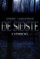 De sidste - Steen Langstrup