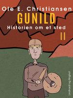 Gunild - Ole E. Christiansen