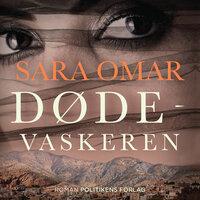 Dødevaskeren - Sara Omar